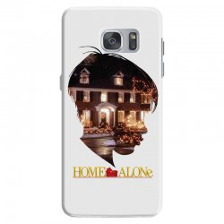 home alone Samsung Galaxy S7 Case | Artistshot