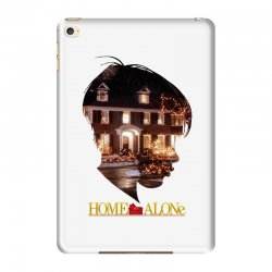 home alone iPad Mini 4 Case | Artistshot