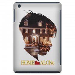 home alone iPad Mini Case | Artistshot