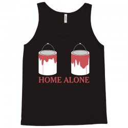 home alone paint can Tank Top | Artistshot