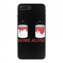 home alone paint can iPhone 7 Plus Case | Artistshot