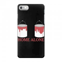 home alone paint can iPhone 7 Case | Artistshot