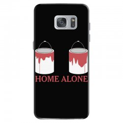 home alone paint can Samsung Galaxy S7 Case | Artistshot