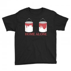 home alone paint can Youth Tee | Artistshot