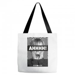 home alone kevin ahh Tote Bags | Artistshot
