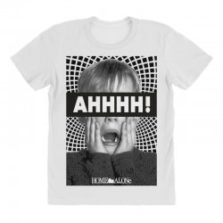 home alone kevin ahh All Over Women's T-shirt | Artistshot