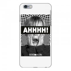 home alone kevin ahh iPhone 6 Plus/6s Plus Case | Artistshot