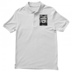 home alone kevin ahh Polo Shirt | Artistshot