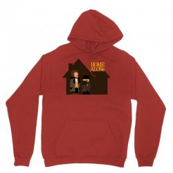 home alone harry and marv Unisex Hoodie | Artistshot
