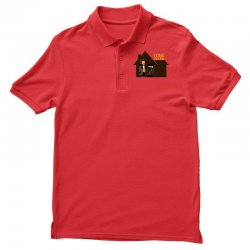 home alone harry and marv Polo Shirt | Artistshot