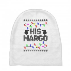 his margo for light Baby Beanies | Artistshot