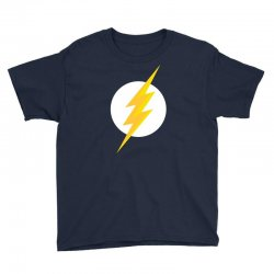 the flash Youth Tee | Artistshot