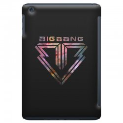 big bang k pop galaxy iPad Mini Case | Artistshot