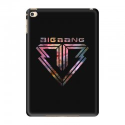 big bang k pop galaxy iPad Mini 4 Case | Artistshot