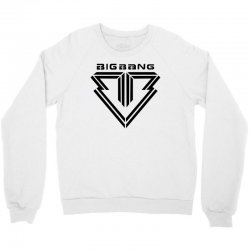 big bang k pop Crewneck Sweatshirt | Artistshot