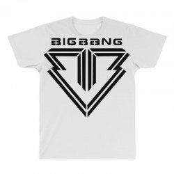 big bang k pop All Over Men's T-shirt | Artistshot