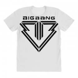 big bang k pop All Over Women's T-shirt | Artistshot