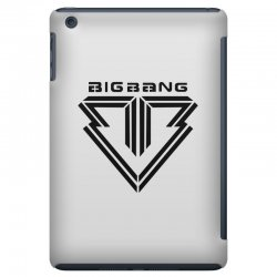 big bang k pop iPad Mini Case | Artistshot