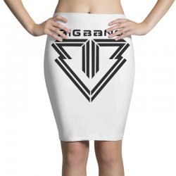 big bang k pop Pencil Skirts | Artistshot