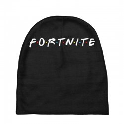 fortnite of the friends parody Baby Beanies | Artistshot