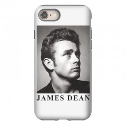 james dean iPhone 8 Case | Artistshot