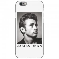 james dean iPhone 6/6s Case | Artistshot