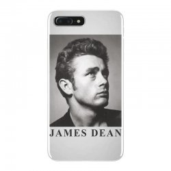 james dean iPhone 7 Plus Case | Artistshot