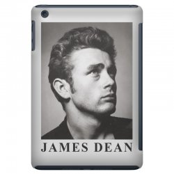 james dean iPad Mini Case | Artistshot