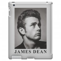 james dean iPad 3 and 4 Case | Artistshot