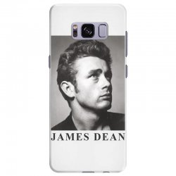 james dean Samsung Galaxy S8 Plus Case | Artistshot