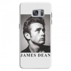 james dean Samsung Galaxy S7 Case | Artistshot