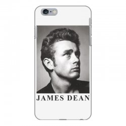 james dean iPhone 6 Plus/6s Plus Case | Artistshot