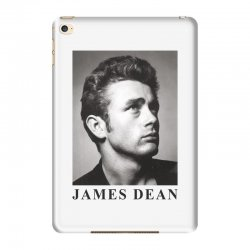 james dean iPad Mini 4 Case | Artistshot