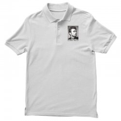 james dean Polo Shirt | Artistshot
