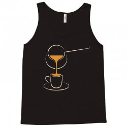 coffee Tank Top | Artistshot