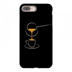 coffee iPhone 8 Plus Case | Artistshot