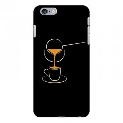 coffee iPhone 6 Plus/6s Plus Case | Artistshot