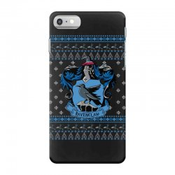 harry potter ravenclaw iPhone 7 Case | Artistshot