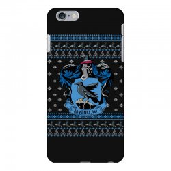 harry potter ravenclaw iPhone 6 Plus/6s Plus Case | Artistshot