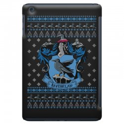 harry potter ravenclaw iPad Mini Case | Artistshot