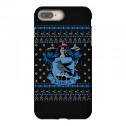 harry potter ravenclaw iPhone 8 Plus Case | Artistshot