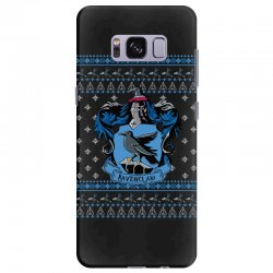 harry potter ravenclaw Samsung Galaxy S8 Plus Case | Artistshot