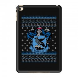 harry potter ravenclaw iPad Mini 4 Case | Artistshot