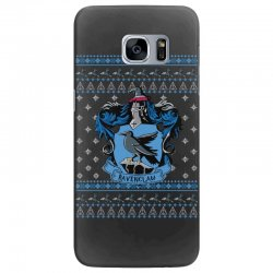 harry potter ravenclaw Samsung Galaxy S7 Edge Case | Artistshot