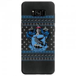 harry potter ravenclaw Samsung Galaxy S8 Case | Artistshot