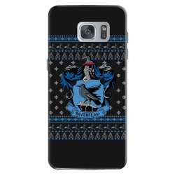 harry potter ravenclaw Samsung Galaxy S7 Case | Artistshot