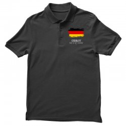 This is my country - Germany Polo Shirt | Artistshot