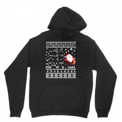 teachers merry christmas sweatshirt Unisex Hoodie | Artistshot