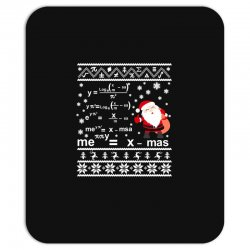 teachers merry christmas sweatshirt Mousepad | Artistshot