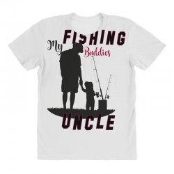 fishing uncle All Over Women's T-shirt | Artistshot